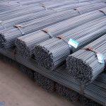 أسعار الحديد اليوم في مصر الثلاثاء 29-12-2015 – iron price today