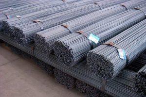 أسعار الحديد اليوم في مصر الجمعة 1-1-2016 – iron price today