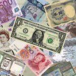 أسعار الدولار اليوم الإثنين في مصر 11-1-2016 – dollar price today