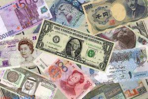 أسعار الدولار اليوم الثلاثاء في مصر 29-12-2015 – dollar price today
