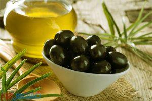 فوائد الزيتون لجسم الإنسان – تعرف علي فوائد جميع أنواع الزيتون لجسمك