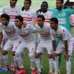 أسباب إنسحاب الزمالك من الدوري المصري بعد الهزيمة من الجيش