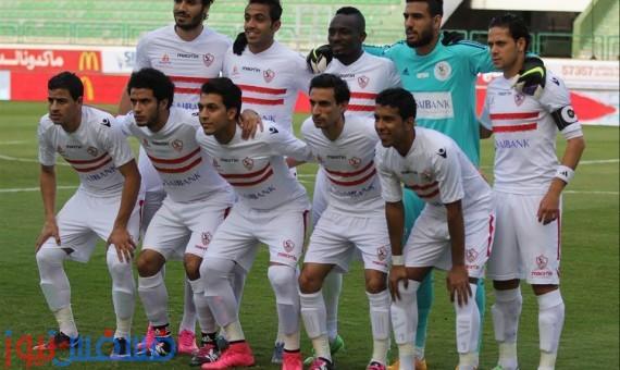 Photo of أسباب إنسحاب الزمالك من الدوري المصري بعد الهزيمة من الجيش