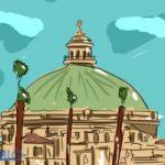 نتيجة الفصل الدراسي البيني والدور الثاني بمركز القاهرة للتعليم المفتوح وموعد التسجيل الجديد