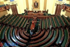 القنوات الناقلة لجلسات مجلس الشعب المقبل في مصر حصرياً