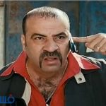 محمد سعد بديل أشرف عبدالباقي على مسرح MBC مصر ؟
