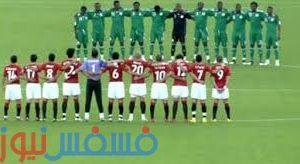 صرف أكثر من 15 مليون علي المنتخب المصري الأولمبي والنتيجة صفر