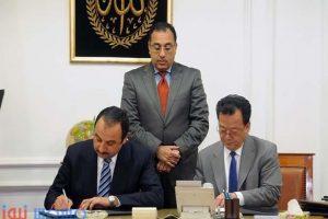 أخر التفاصيل الجديدة في مشروع العاصمة الإدارية في مصر 2016