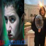 """بالفيديو : معد برنامج ابلة فاهيتا يسئ للشرطة بتوزيع """"واقي ذكري"""" على الظباط"""