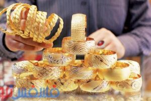 أسعار الذهب اليوم الأربعاء 9 مارس 2016 في السعودية بالريال السعودي