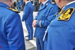 وظائف جديدة بالمديرية العامة للأمن الوطني ذكور وإناث 2016