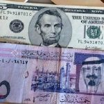 أسعار الريال السعودي اليوم الثلاثاء 8 مارس 2016 مقابل العملات العربية والعالمية