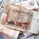 أسعار الدينار الجزائري اليوم الإثنين 22 فبراير 2016 – Taux de change du dinar algérien aujourd'hui