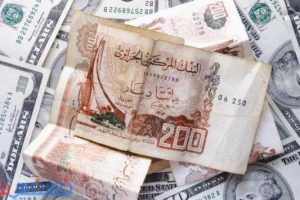 أسعار الدينار الجزائري اليوم الثلاثاء 8 مارس 2016 أسعار العملات اليوم