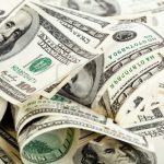 أسعار الدولار اليوم السبت 29-10-2016 في السوق السوداء سعر الدولار في البنوك مقابل الجنيه المصري