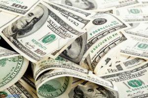 أسعار الدولار اليوم السبت 16 إبريل 2016 – سعر الدولار اليوم في السوق السوداء
