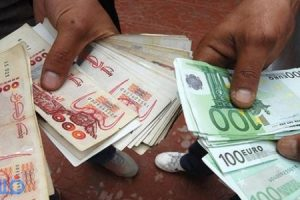 أسعار الدينار الجزائري اليوم الخميس 10 مارس 2016 أسعار العملات اليوم