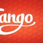 تحميل أحدث إصدارات برنامج تانجو لعام 2016