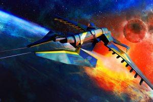 العلوم الفلكية وتأثيرها على حياة الإنسان ومتطلباته