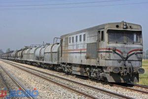 السكك الحديدية تنفي زيادة أسعار تذاكر الوجه القبلي