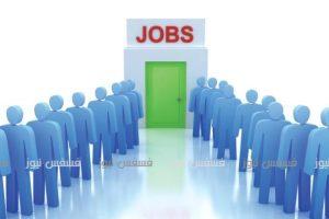 فرص عمل بالكويت بمرتبات عالية تصل لـ 120 ألف جنيه مصري