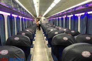 حقيقة زيادة أسعار تذاكر قطارات الـVIP