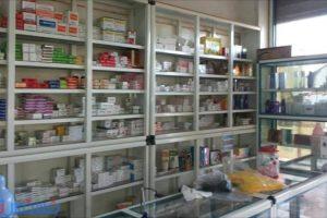 آخر أخبار أرتفاع أسعار الأدوية في مصر اليوم