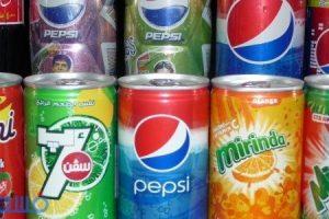 عاجل.. أرتفاع أسعار المشروبات الغازية في مصر