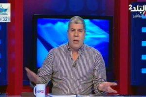 تردد قناة صدي البلد علي النايل سات لمشاهدة مباراة الأهلي وروما بث مباشر