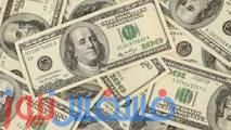 سعر الدولار اليوم السبت 20/8/2016 في البنوك والسوق السوداء