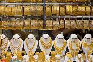 انخفاض سعر الذهب اليوم في مصر الجمعة 26 أغسطس بنحو 3 جنيهات في السوق