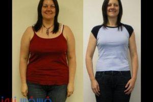 تعرف علي طريقة خسارة الوزن بالبقدونس والكزبرة بفعالية وبدون أي آثار جانبية