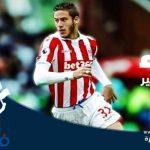 رمضان صبحي مُهدد بالاستبعاد من قائمة المنتخب المصري بسبب فريق ستوك سيتى