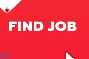 وظائف خالية.. شركة فودافون مصر 10 وظائف جديدة فوراً لمدة أسبوع