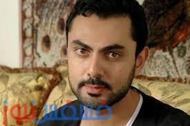 أول ظهور للفنان محمد كريم في مسلسل (أحلام مؤجلة)