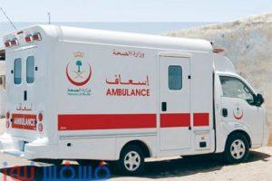 إعلان من الصحة عن ارتفاع حالات الوفاة في حادث غرق مركب رشيد إلى 162