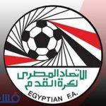 نتائج الأسبوع الأول من الدوري المصري الممتاز 2016/2017