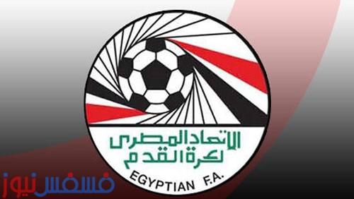 Photo of نتائج الأسبوع الأول من الدوري المصري الممتاز 2016/2017