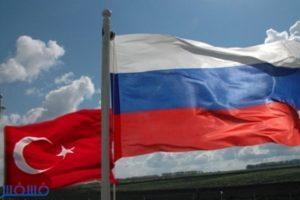 مفاوضات بين دولتي روسيا وتركيا لاعتماد عملتيهما في التعامل