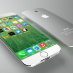 مميزات موبايل أيفون 7 الجديد مواصفات أيفون 7 الجديد 2016
