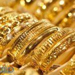 أسعار الذهب اليوم الأحد 3-9-2017 في مصر في محلات الصاغة وسعر جرام الذهب