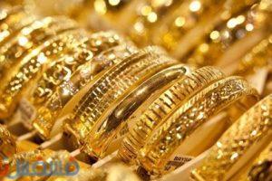 ارتفاع جديد في سعر الذهب اليوم الثلاثاء في مصر تعرف علي أسعار الذهب اليوم