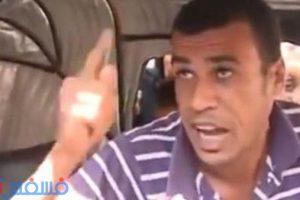 ننشر الحقيقة الكاملة لمقتل صاحب فيديو أنا خريج توك توك بعد إختفاءه