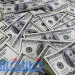 سعر الدولار في نهاية اليوم بالسوق السوداء وبشركات الصرافة بعكس توقع للخبراء