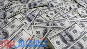 سعر الدولار اليوم الأربعاء الموافق 2016/10/5 في السوق السوداء وارتفاع بعد فقدان السيطرة متجهاً لـ 16 جنيهاً