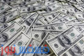 سعر الدولار اليوم  الإثنين الموافق 14/11/2016 بالبنوك والسوق السوداء.