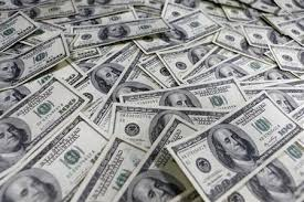 سعر الدولار ليوم الأربعاء ٧/٦/٢٠١٧ في البنوك والسوق السوداء