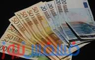 سعر اليورو اليوم السبت الموافق 1/10/2016 في السوق السوداء مقابل الجنيه المصري واستقرار قيمة الصرف والشراء