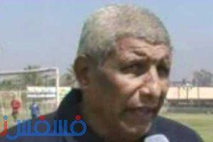 توفي أحمد ماهر لاعب الأهلي الأسبق عن عمر يناهز الـ72 عاما