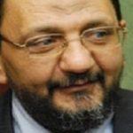 بعد ساعات من القبض عليه إعلان من قبل الداخلية المصرية بمقتل محمد كمال عضو مكتب إرشاد الإخوان ومرافقه